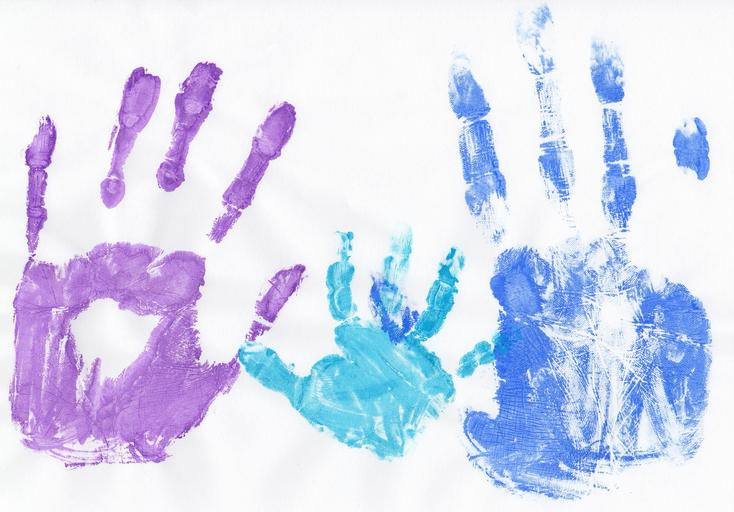 hands-personal-human-c...r-family-1191449