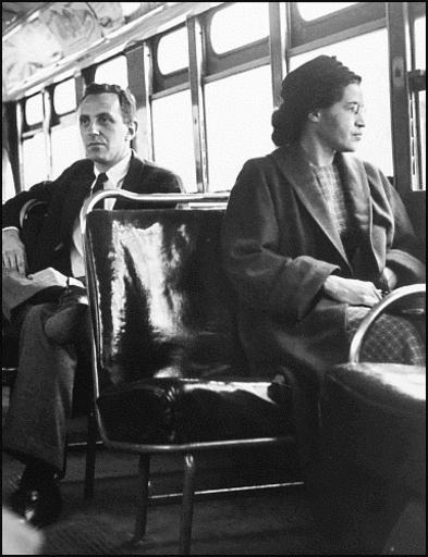 Rosa_Parks_1956.png