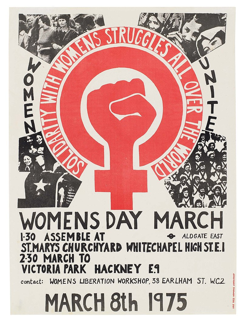 800px-Women_s_Day_March_(1975)