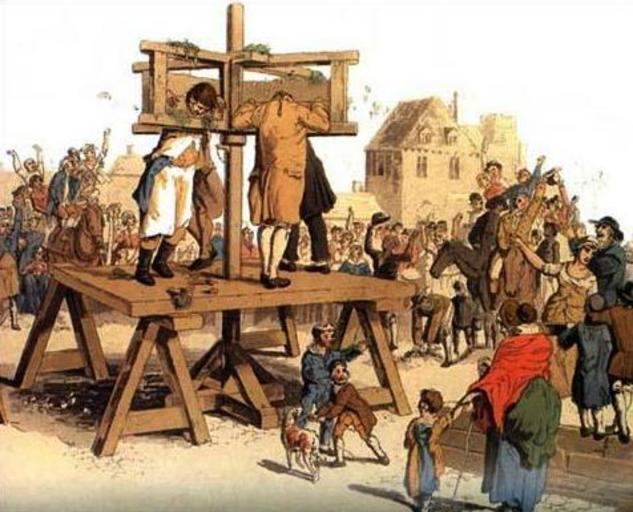 William_Pyne-_The_Cost...5)_-_The_Pillory.JPG
